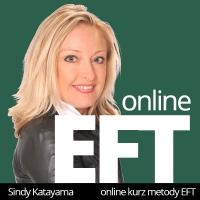 Základy EFT pro každého - přímo se mnou se naučíte základy EFT